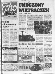 Echo Dnia 2000, R.25, nr 164 (Kieleckie)