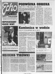 Echo Dnia 2000, R.25, nr 175 (Kieleckie)