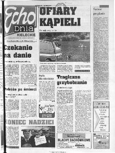 Echo Dnia 2000, R.25, nr 194 (Kieleckie)