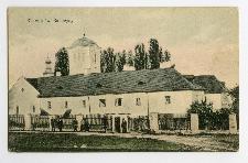 Klasztor św. Katarzyny