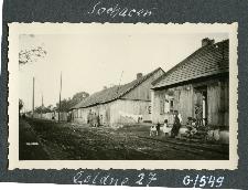Sochaczew (2)