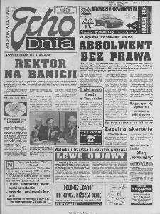 Echo Dnia 1995, R.21, nr 270