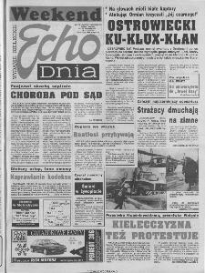 Echo Dnia 1995, R.21, nr 273