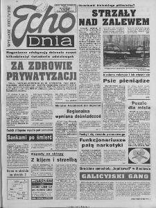 Echo Dnia 1995, R.21, nr 275