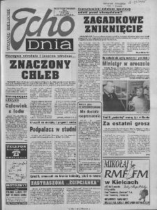 Echo Dnia 1995, R.21, nr 281