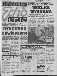 Echo Dnia 1995, R.21, nr 284