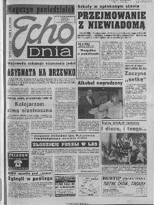 Echo Dnia 1995, R.21, nr 286