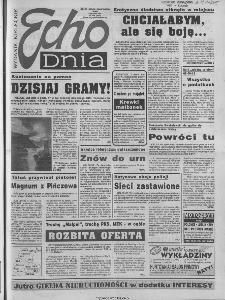 Echo Dnia 1995, R.21, nr 288