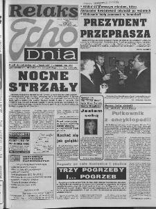 Echo Dnia 1995, R.21, nr 290