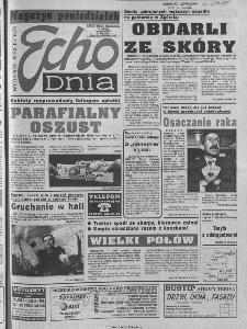 Echo Dnia 1995, R.21, nr 292