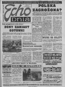 Echo Dnia 1995, R.21, nr 294