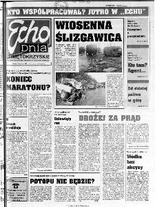 Echo Dnia 1999, R.25, nr 51 (Świętokrzyskie)