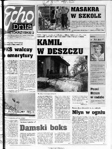 Echo Dnia 1999, R.25, nr 93 (Świętokrzyskie 2)