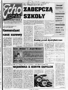 Echo Dnia 1999, R.25, nr 99 (Świętokrzyskie 2)
