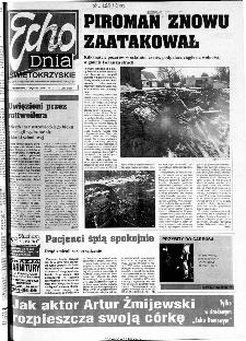 Echo Dnia 2000, R.25, nr 13 (Świętokrzyskie)
