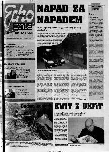 Echo Dnia 2000, R.25, nr 48 (Świętokrzyskie)
