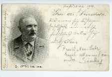 Dr. Otto Binder