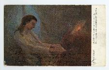Duchem w akordach Chopina