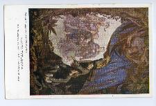 Karta tytułowa do poematu Maryi Ant. Malczewskiego