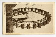 Wien II. Riesenrad