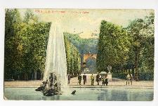 Wien.