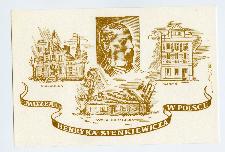 Muzea Henryka Sienkiewicza w Polsce