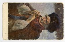 [Portret mężczyzny]
