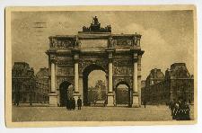 [Paryż]