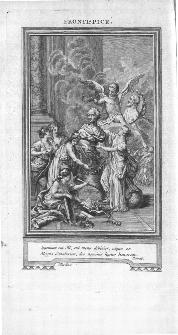 Ouvrages Dramatiques : Précédés Et Suivis De Toutes Les Piéces Qui Leur Sont Relatifs. T. 2.