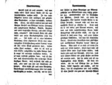 Johann Philipp von Carosi`s […] Reisen durch verschiedene polnische Provinzen, mineralischen und andern Inhalts
